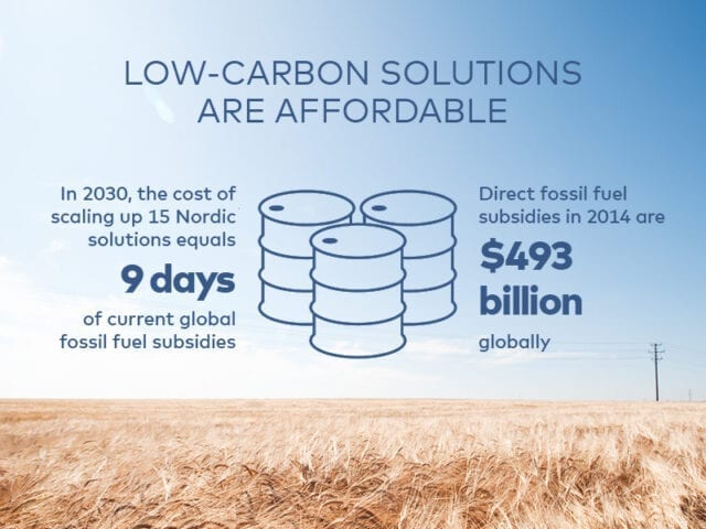low-carbon-solutions-are-affordable
