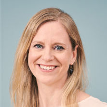 Sabina Westerholm