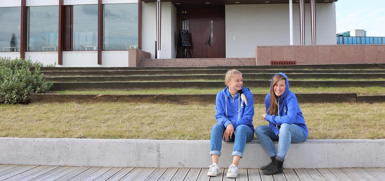 Nordens Hus søger praktikanter til foråret 2019